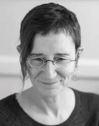 Jane Gerhard Opt In Image
